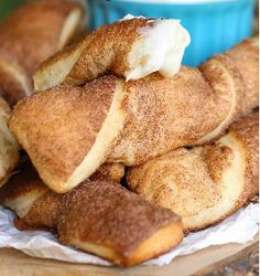 cinnamon roll recipes, cinnamon rolls, cinnabon cinnamon, copycat recip, copycat cinnabon