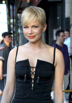 The BEST new hair to rock in 2013, plus tips on how to style your new 'do