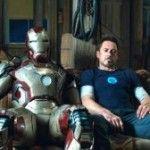 7 Key Communications Takeaways from Iron Man 3