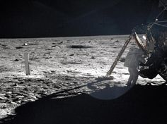 neil armstrong, final frontier, outer space