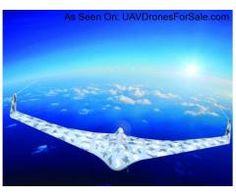 payload configur, multipl payload, uav drone, full control, bramori airfram