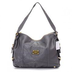 Michael Kors Shoulder Grey Bag shoulder grey, shoulder bags, michael kors, handbagsmichael kor, kor shoulder, louis vuitton handbags, louis vuitton bags, hobo bags, grey bag