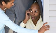 Best ways to spy on cheating husband and expose infidelity with evidence online