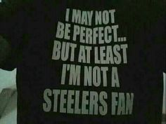whodey | True story. Who Dey! | bengals