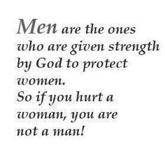 So True!!!!!!!!