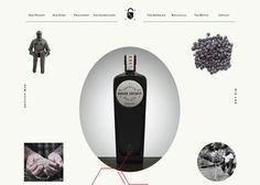 webdesign inspir