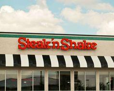 Denver Steak 'n Shakes Sued