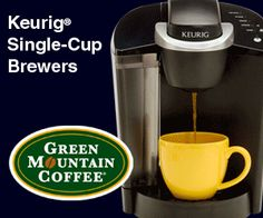 keurig b60, breakfast casserole, slow cooker breakfast, repin exchang