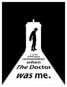 rememb, doctor who, doctors