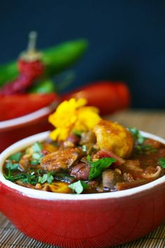 "Always a great idea for game day is Veggie Chili!! Found on page 218 of ""Eating Well, Living Better"". Try it soon!!  http://www.amazon.com/Eating-Well-Living-Better-Grassroots/dp/144221340X/ref=la_B0069YJ0B6_1_1?ie=UTF8=1338557249=1-1"