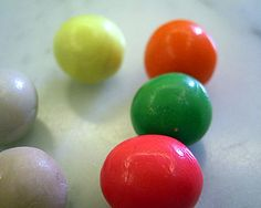 MICROWAVING AND POLISHING POLYMER CLAY BEADS clays, diy hair, polish bead, polymer clay beads, polish polym, polym clay, microwav