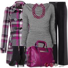 #fashion #style #outfit #stylish