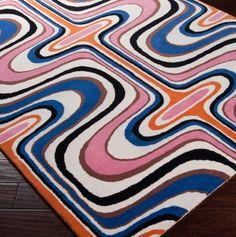 Dreamscape Rug dreamscap rug
