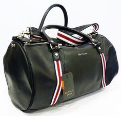 fashion, style, men bag, accessori, short trip