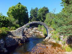 Packhorse Bridge | Flickr - Fotosharing!