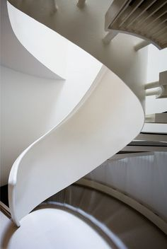 interior design, houses, house design, stair, dream homes