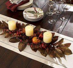 Thanksgiving Decorating Ideas_35