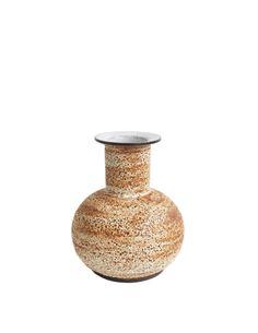 Whistler Vase