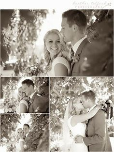 Utah Wedding futur plan, utah weddingperfect, youuu marri