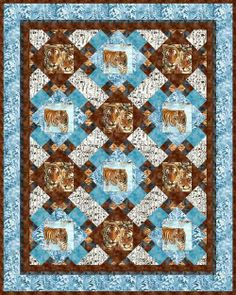 quilt-siberian-tigers.jpg (500×625)