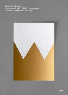 Print – Cosas Visual