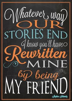 Wicked Quote  You Have Rewritten Mine For Good INSTANT by Jalipeno, $4.00 Great gift idea for your favorite theatre lover.