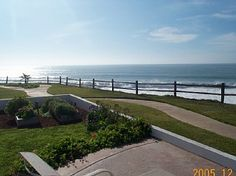 Fabulous Oceanfront Villa just 20 miles south of San Diego