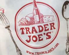 The best and worst products at Trader Joe's - Volume 1