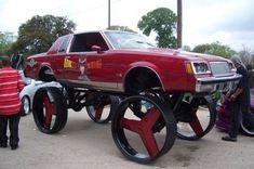 ride, vehicl, truck, funni, wheels, funny cars, donkeys, custom car, donkey kong