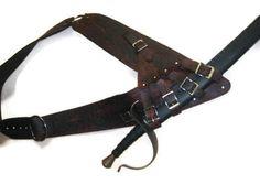 bay etsi, brown leather, tbec tampa, dredmor plunder, tampa bay