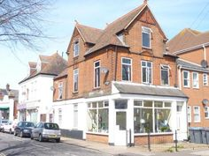 5 bedroom house for sale in Felixstowe. Felixstowe Property News