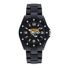 Breakaway Jacksonville Jaguars Men's Watch