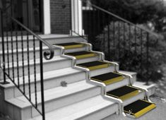 Convertible Ramp The user-friendly Convertible is a flight of functional stairs that changes into a ramp for wheelchairs. By simply pushing a lever, the flight of steps shifts and become a slope. The device has been designed for a low construction cost, easy installation, and minimal maintenance.