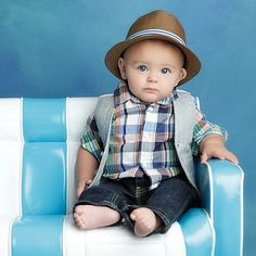 Booker Straw Fedora. #laylagrayce #holidaygiftshop #new #forkids $28.00