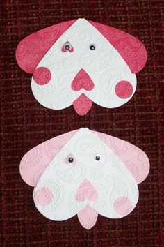 Paper plate animals on pinterest paper plate animals for Paper plate crafts for adults