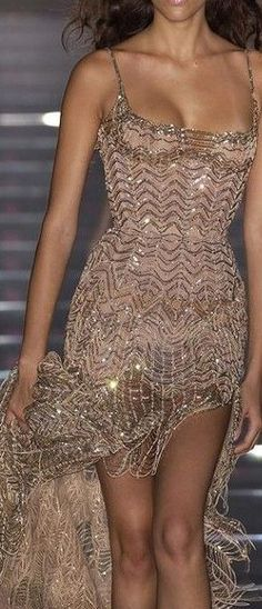 Versace-GORGEOUS!