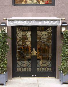 the doors, shop, glass doors, black doors, storefront entrances