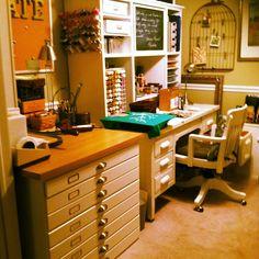 cabinets, beth stone, stone studio, studios, print cabinet, stones, prints, jewelri studio
