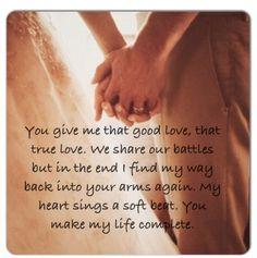 valentine crush quotes