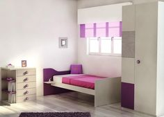 Best Small Bedroom