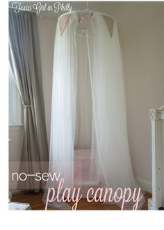 decor, texa girl, play canopi, texas, playroom, canopies