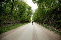 Bike Bike Trails MN