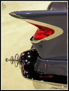 chrysler, car sport, the jetsons, bats, sport cars, art, automobil, industrial design, light