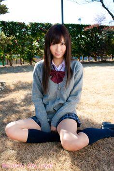 稲森美優の画像 p1_30