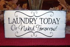 decor wedding, shabby chic decor, wedding cupcakes, wood signs, laundry rooms, laundrycraft room, laundri room, wooden signs, name signs