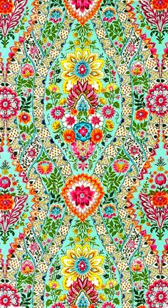 background images, floral pattern design, floral paisley pattern, floral patterns, color schemes
