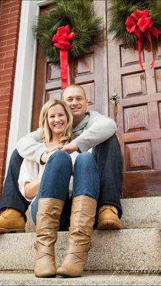 Fayetteville  Fort Bragg photography  Couples, engagement portraits Photographypsb@gmail.com engag portrait, engagement portraits