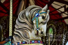 . tattoo idea, carousel creatur, gift ideas, hors tattoo, magic carousel, carousel horses, tattoo inspir, carousels