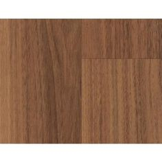 Kaindl One 8.0mm Laminate Flooring - Exotic Walnut - 20.06 sq.ft. - 37397 PO - Home Depot Canada