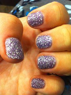 love this nail polish